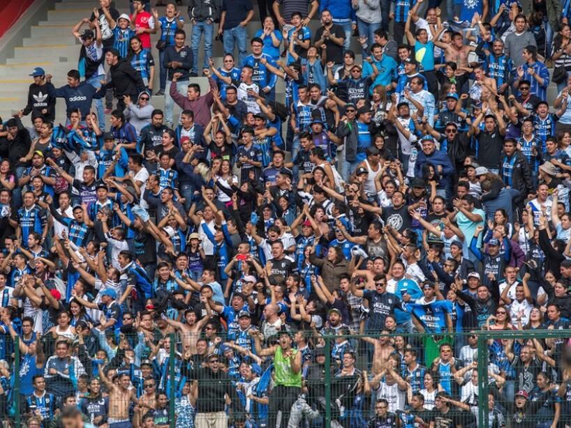 Afición Querétaro, 3.jpg