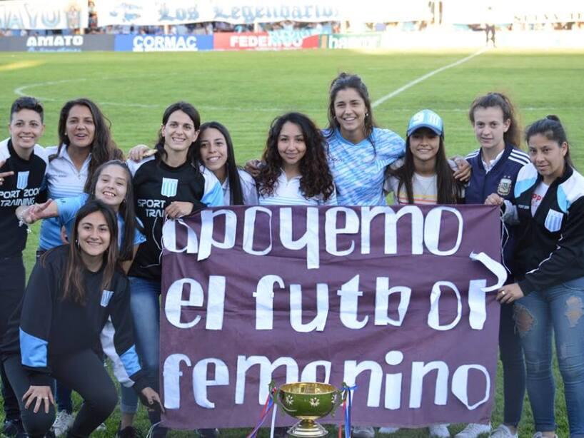 futbol femenino.jpg