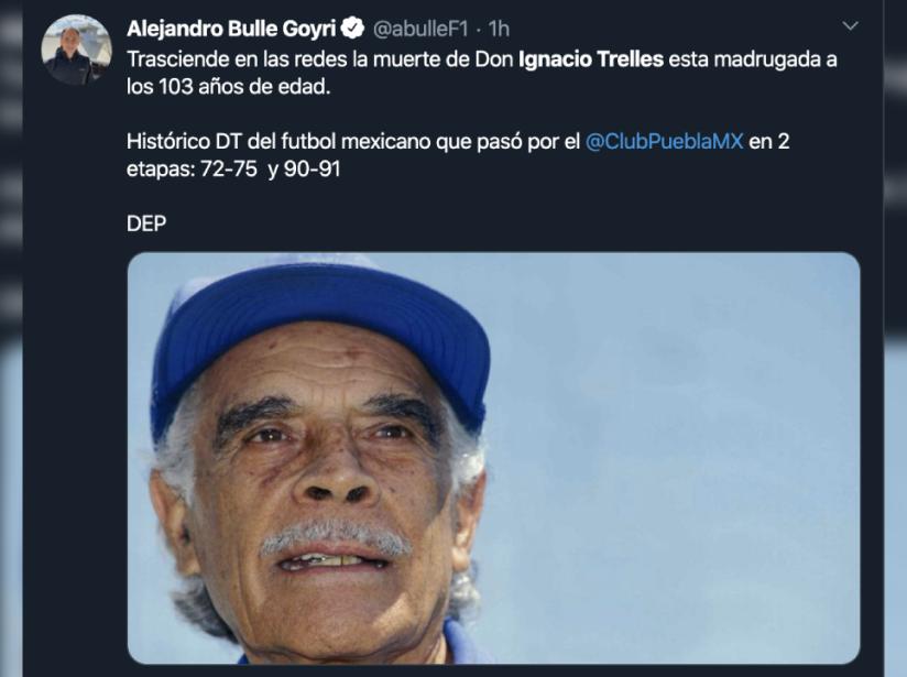Condolenciasa Ignacio Trelles, 22.png