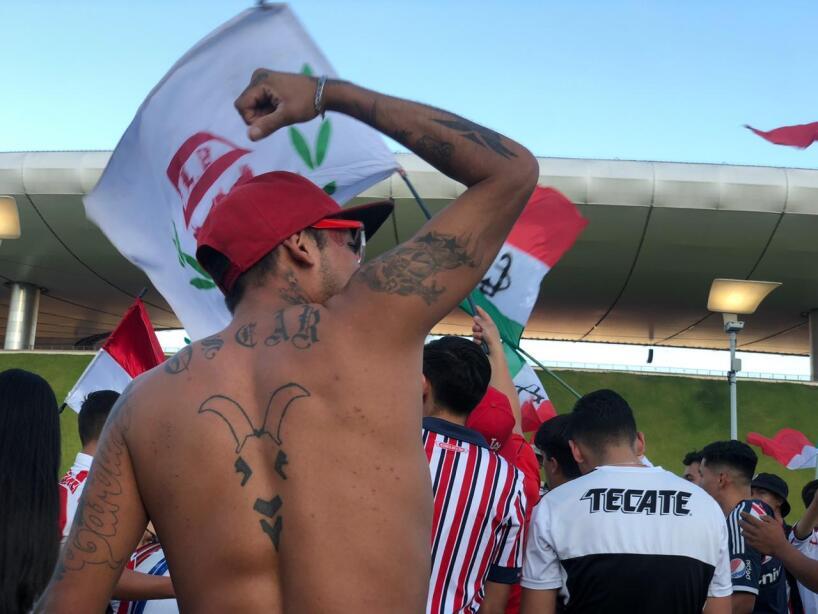 Color Chivas vs Juárez 24.jpeg