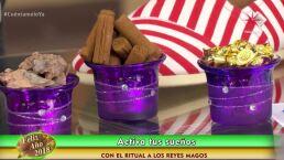 FENG SHUI: Ritual para recibir a los Reyes Magos