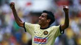 """Alonso Sandoval: """"No me arrepiento de nada"""""""