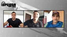 """'Travieso' Arce: """"Canelo no debe estar confiado"""" ante Yildirim"""