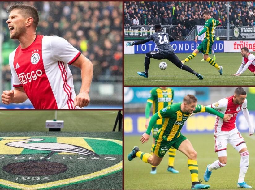 Ajax vs Den Hag.jpg