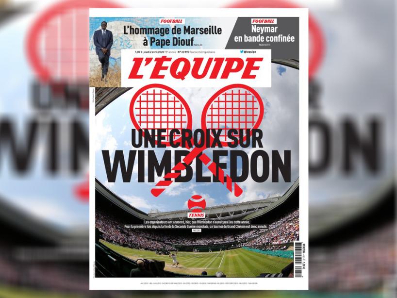 1 portadas deportes.png