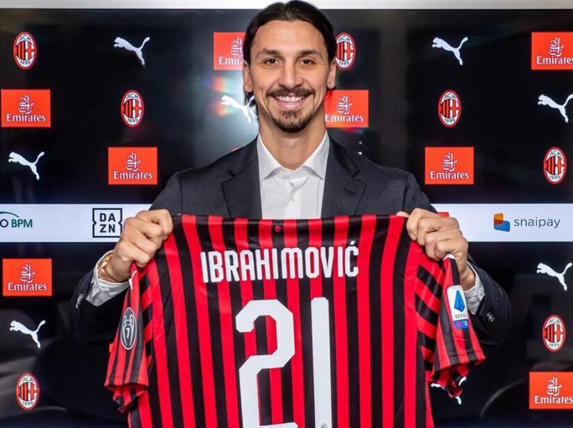 Zlatan Milan, 2.jpg