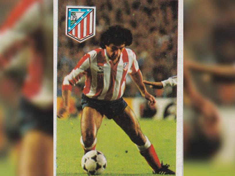 Hugo Sánchez, 11.png