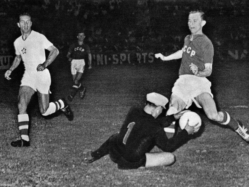 FBL-EURO-1960-URSS-CZE