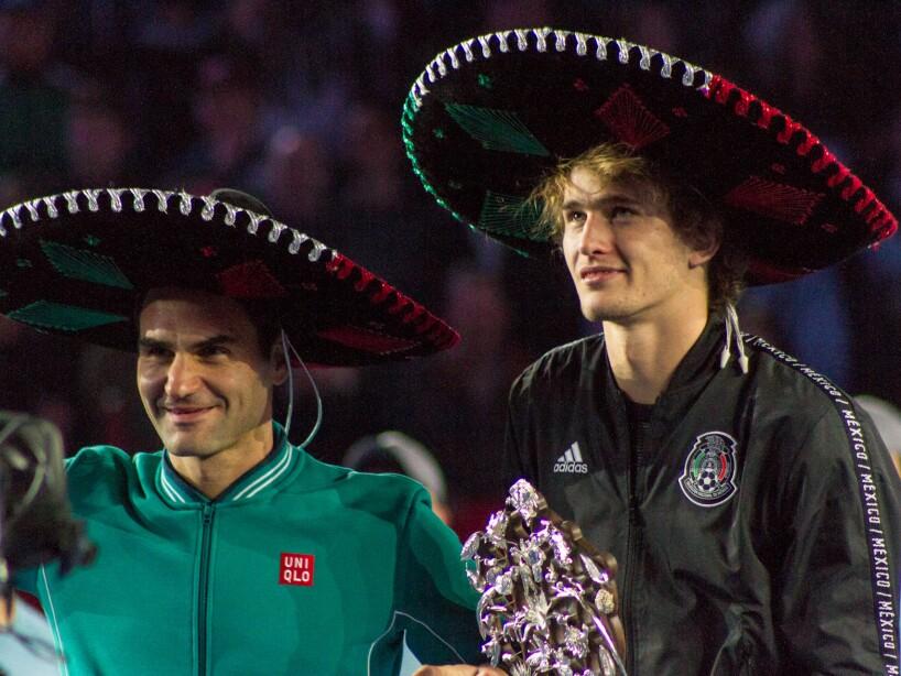 Federer_Zverev_Plaza_Mexico-21.jpg