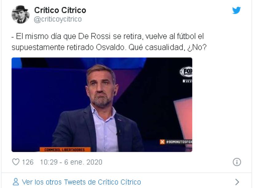 Memes de Rossi 8.png