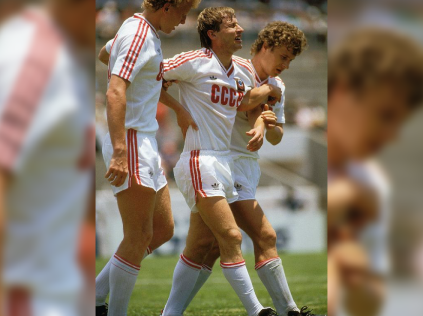 World Cup 1986, 17.png