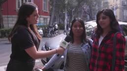 La Casa Telehit: cuarto por cuarto en #Encerrona