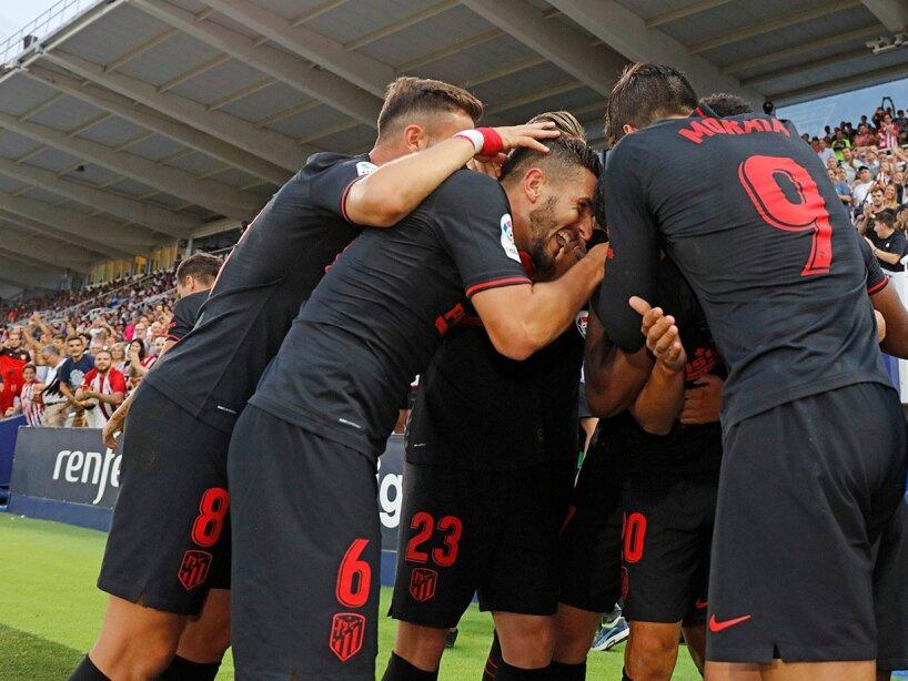 Leganes vs Atl Madrid 10.jpg