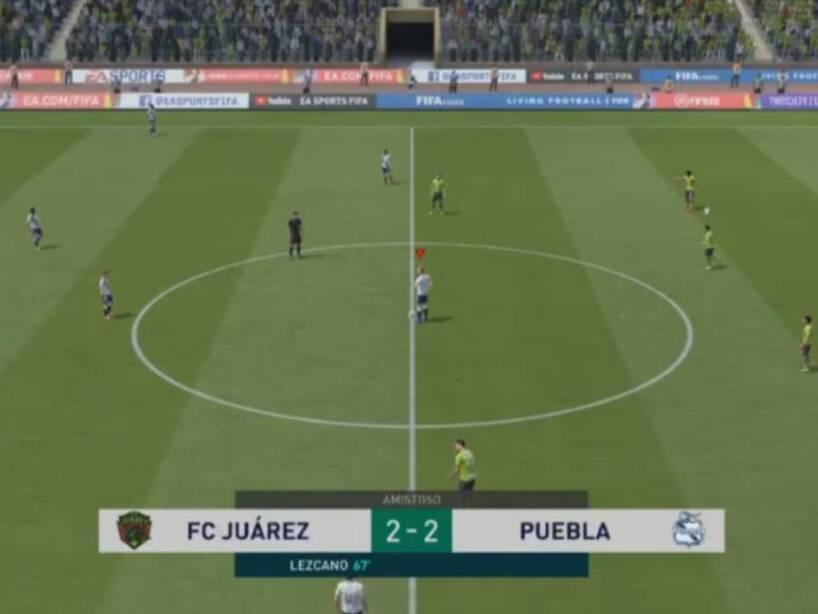 Juárez vs Puebla eLiga MX (30).jpg