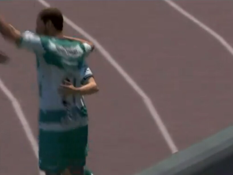 Santos vs Atlas eLiga MX (27).jpg