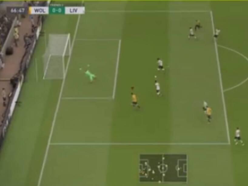 Wolves Liverpool 11.jpg