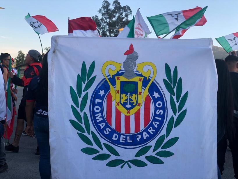Color Chivas vs Juárez 17.jpeg