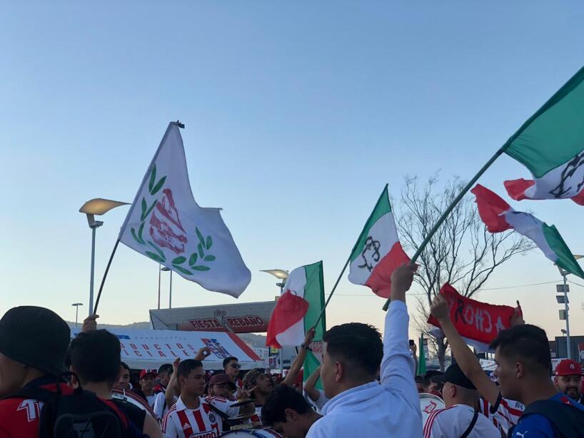 Color Chivas vs Juárez 25.jpeg