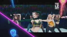BoA, la primera cantante coreana en debutar en los Estados Unidos