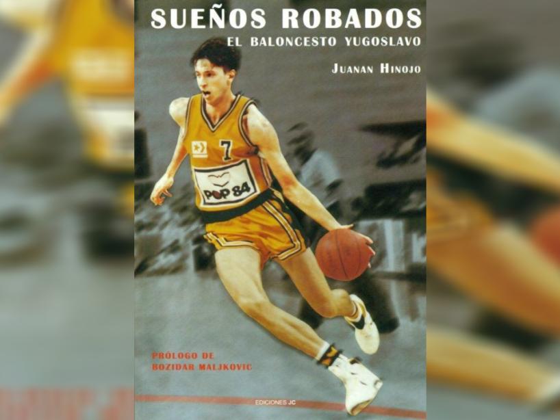 2 literatura basketball.png