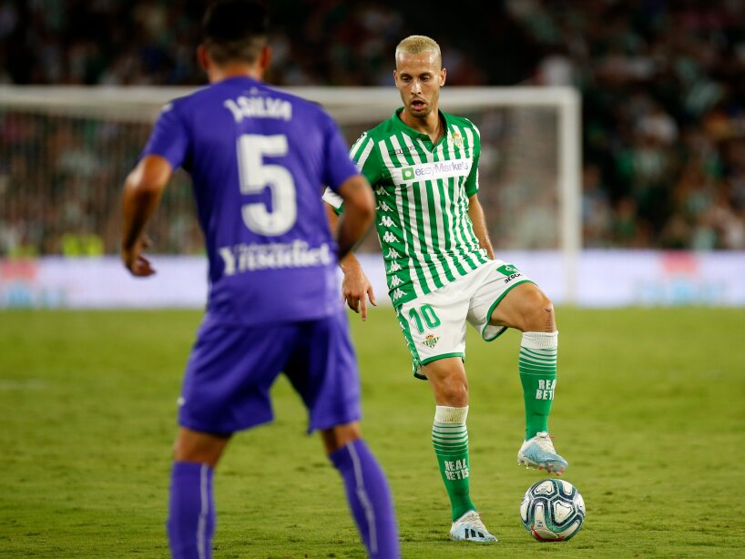 Betis - Leganés, La Liga 8.jpg