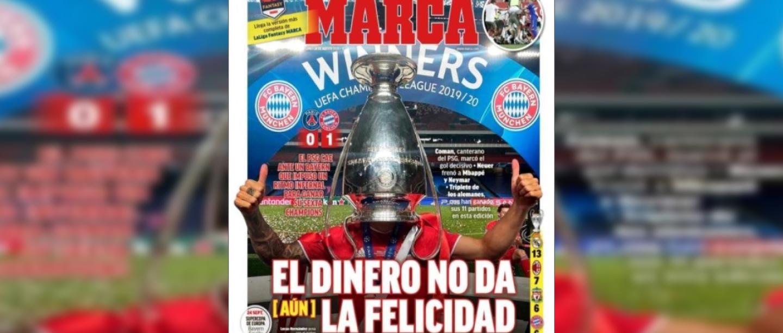 Portadas champions league (4).png