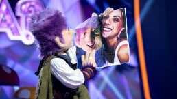 Duende dedica su canción 'Cómo te atreves' a Consuelo Duval