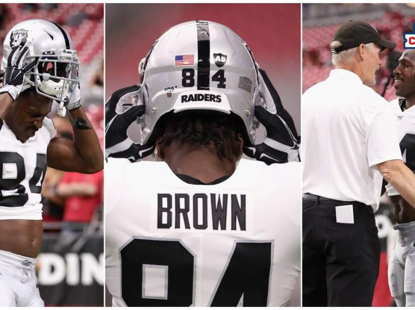 Antonio Brown en problemas con los Raiders.jpg