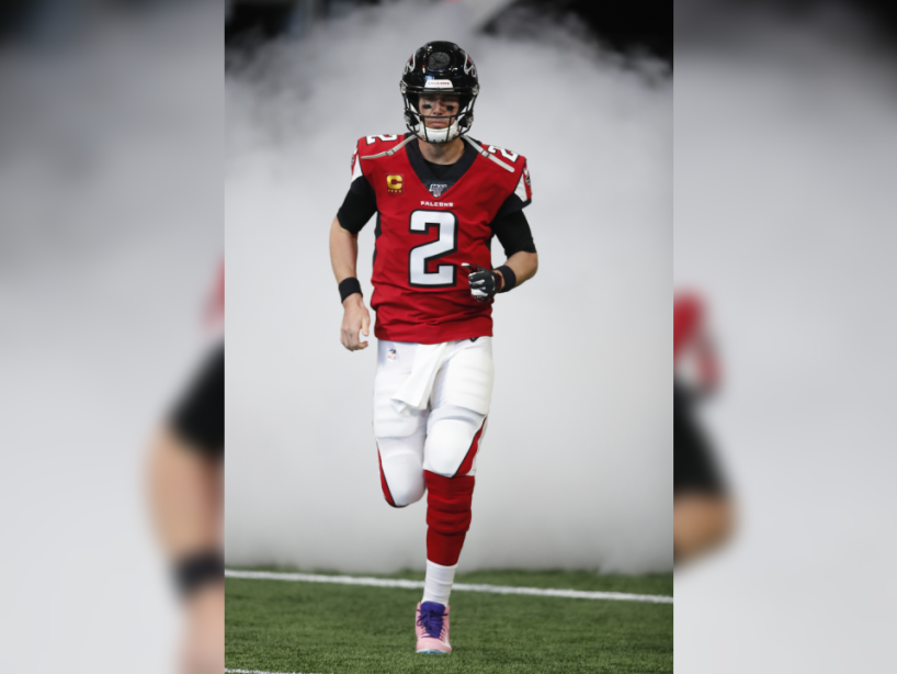 7, Matt Ryan.png