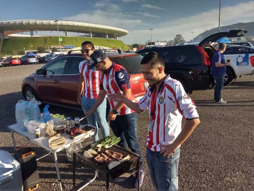 Color Chivas vs Juárez 12.jpeg