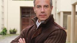 ENTREVISTA: ¡Gabriel de Cervantes, el amante casado de Carmen Campuzano!