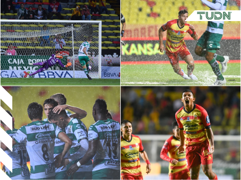Collage Morelia vs Santos MX.png