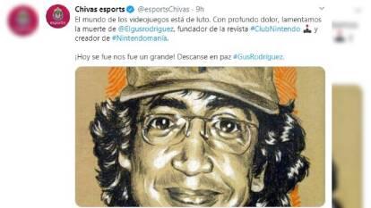 Fue el pionero del mundo gamer en México, teniendo una participación activa en los videojuegos desde 1995. Además, colaboró en los guiones del comediante Eugenio Derbez.