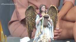 Cómo pedirle a los ángeles para conseguir trabajo
