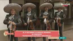 ¿Por qué se conmemora el Día del Mariachi en México?
