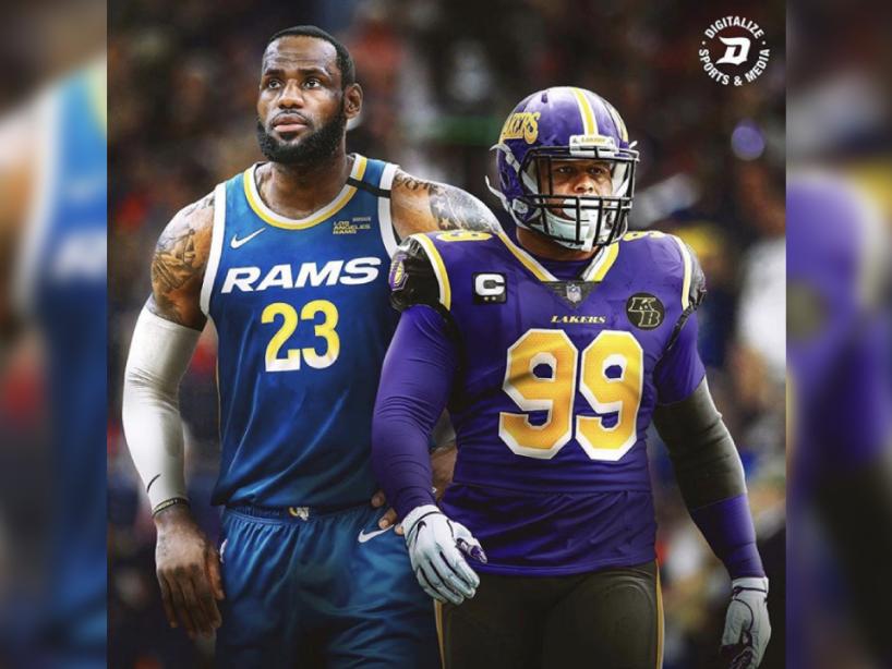 NFL Y NBA, 4.png