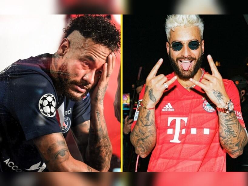 Memes Final UEFA Champions League7.jpg