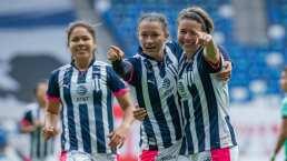 Proponen salario base en la Liga BBVA MX Femenil