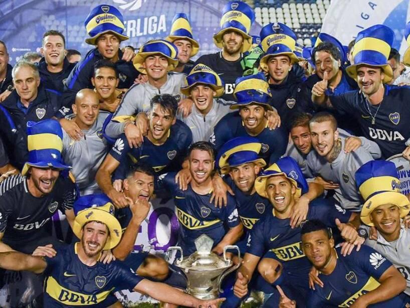 2 Boca Juniors.jpg