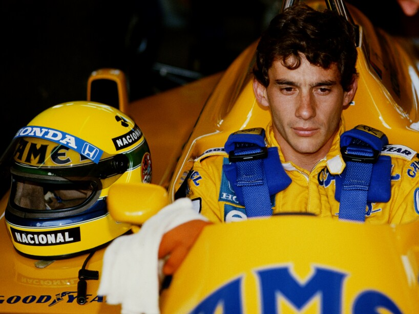 Grand Prix of Brazil