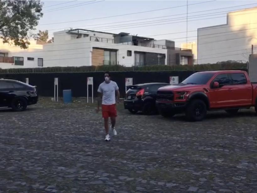 Chivas, 1.png