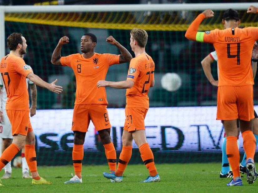 Bielorrusia 1-2 Holanda.jpg