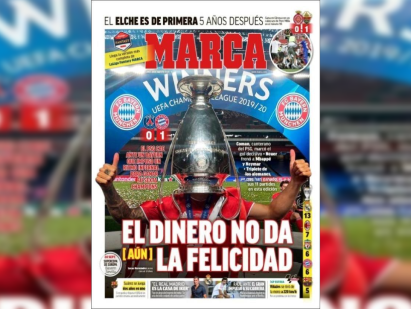 Portadas champions league (4).png