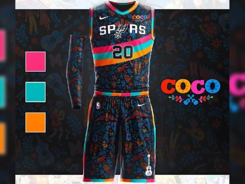 NBA Disney (2).jpg