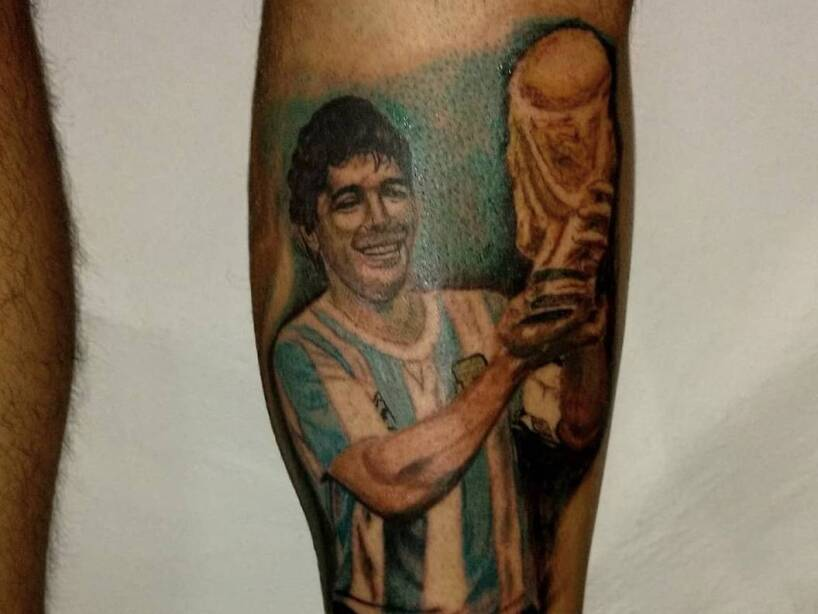9 Maradona.jpg