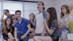 C79: Los alumnos toman el control de Like