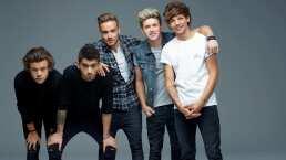 Telehit celebra el décimo aniversario de One Direction con un súper especial
