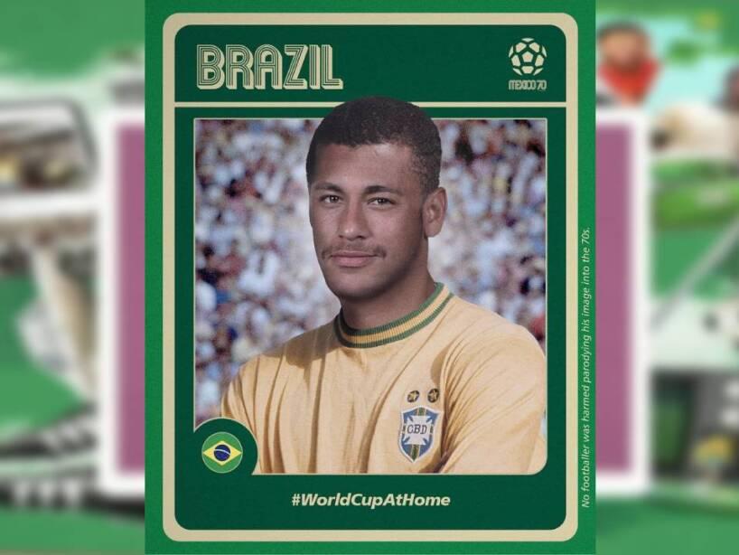 5 Neymar.jpg