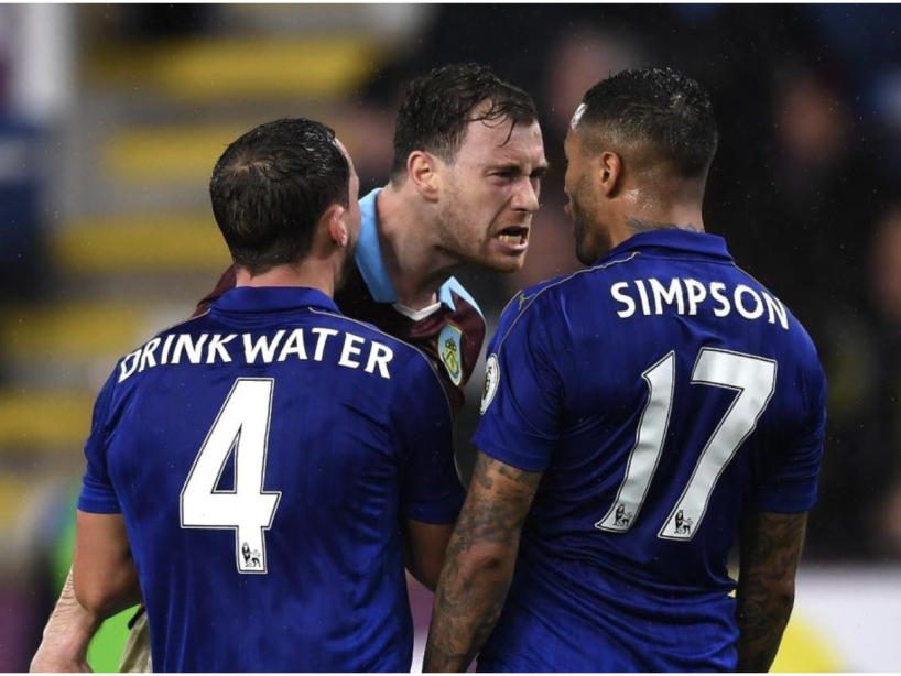 Drinkwater, 1.png