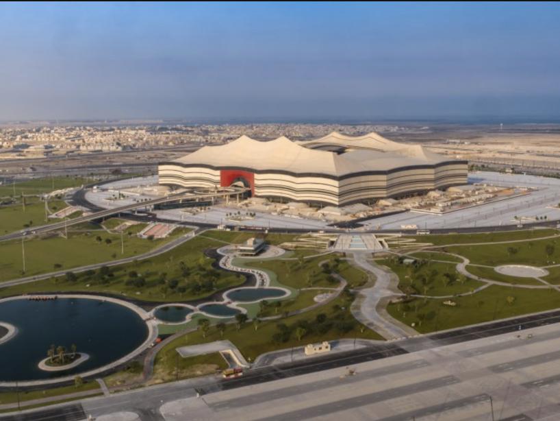 Qatar 2022, 9.png